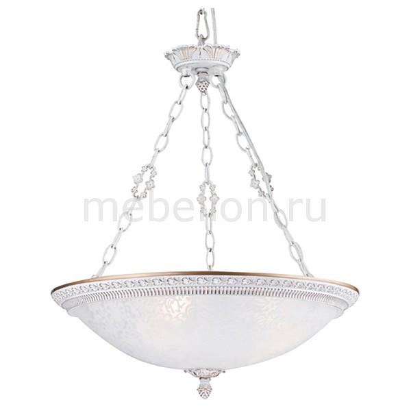 Подвесной светильник Verticalis C911-PL-04-W