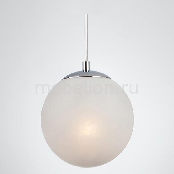 Купить Подвесной светильник 70069/1 хром/черный, Eurosvet, Китай