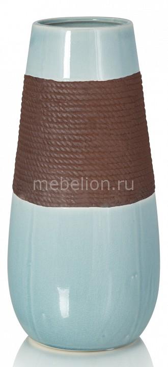 Ваза настольная (37 см) Ramona 240501