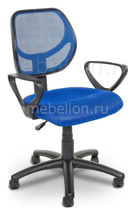 Кресло компьютерное CH