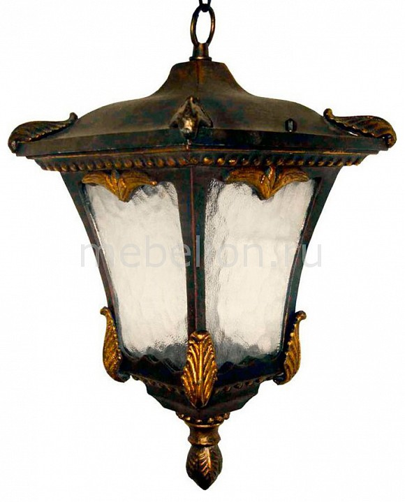 Подвесной светильник Feron Сочи 11258