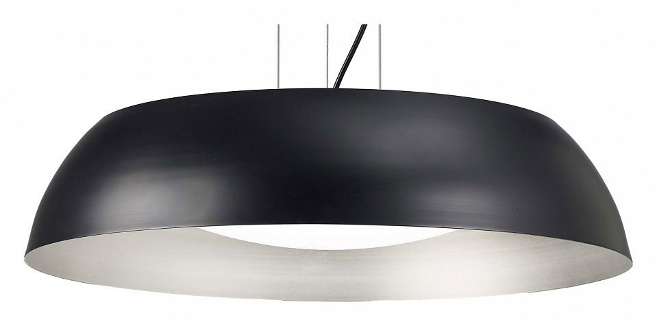 Подвесной светильник Mantra Argenta E 4843E