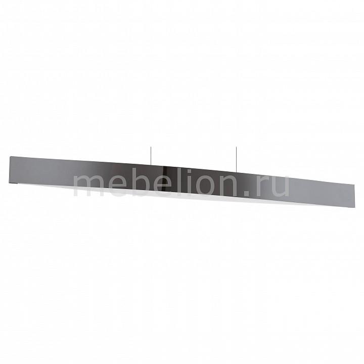 Подвесной светильник Eglo Fornes 93909 подвесной светильник eglo fornes 93909