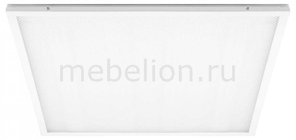 Светильник для потолка Армстронг Feron AL2115 21085 светильник для потолка армстронг feron al2115 21083