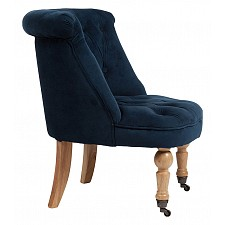 Кресло Amelie French Country Chair DG-F-ACH490-2