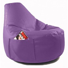 Кресло-мешок Comfort Berry