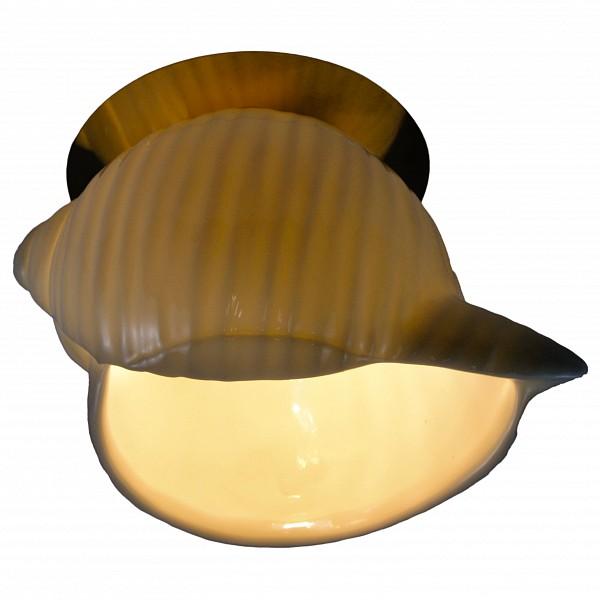 Встраиваемый светильник Arte LampCool Ice 4 A8805PL-1WHАртикул - AR_A8805PL-1WH, Бренд - Arte Lamp (Италия), Серия - Cool Ice 4, Гарантия, месяцы - 24, Время изготовления, дней - 1, Рекомендуемые помещения - Гостиная, Кабинет, Коридор, Прихожая, Спальня, Глубина, мм - 94, Диаметр, мм - 110, Размер врезного отверстия, мм - 55, Цвет плафонов и подвесок - белый, Цвет арматуры - хром, Тип поверхности плафонов и подвесок - глянцевый, Тип поверхности арматуры - глянцевый, Материал плафонов и подвесок - керамика, Материал арматуры - металл, Лампы - галогеновая ИЛИсветодиодная [LED], цоколь G9; 220 В; 50 Вт, , Тип колбы лампы - пальчиковая, Класс электробезопасности - I, Лампы в комплекте - отсутствуют, Общее кол-во ламп - 1, Количество плафонов - 1, Возможность подключения диммера - можно, если установить галогеновую лампу, Степень пылевлагозащиты, IP - 20, Диапазон рабочих температур - комнатная температура<br><br>Артикул: AR_A8805PL-1WH<br>Бренд: Arte Lamp (Италия)<br>Серия: Cool Ice 4<br>Гарантия, месяцы: 24<br>Время изготовления, дней: 1<br>Рекомендуемые помещения: Гостиная, Кабинет, Коридор, Прихожая, Спальня<br>Глубина, мм: 94<br>Диаметр, мм: 110<br>Размер врезного отверстия, мм: 55<br>Цвет плафонов и подвесок: белый<br>Цвет арматуры: хром<br>Тип поверхности плафонов и подвесок: глянцевый<br>Тип поверхности арматуры: глянцевый<br>Материал плафонов и подвесок: керамика<br>Материал арматуры: металл<br>Лампы: галогеновая ИЛИ&lt;br&gt;светодиодная [LED],цоколь G9; 220 В; 50 Вт,<br>Тип колбы лампы: пальчиковая<br>Класс электробезопасности: I<br>Лампы в комплекте: отсутствуют<br>Общее кол-во ламп: 1<br>Количество плафонов: 1<br>Возможность подключения диммера: можно, если установить галогеновую лампу<br>Степень пылевлагозащиты, IP: 20<br>Диапазон рабочих температур: комнатная температура
