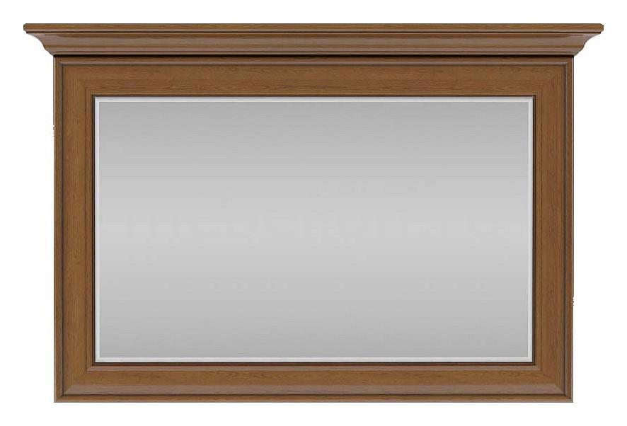 Зеркало настенное Tiffany 100