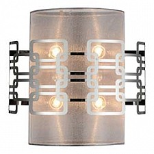 Накладной светильник SL940.101.04