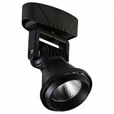 Настенный прожектор Projector 1766-1U