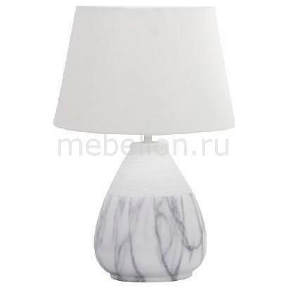 Настольная лампа декоративная Omnilux OML-821 OML-82104-01