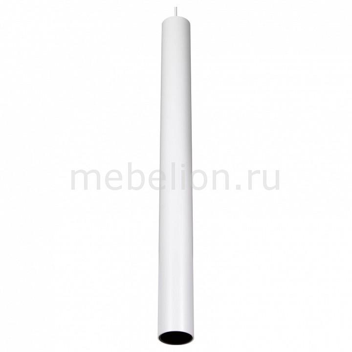 Подвесной светильник Citilux Тубус CL01PTL070