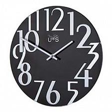 Настенные часы (29 см) Tomas Stern 8015