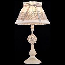 Настольная лампа Maytoni ARM555-11-W Bunny