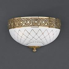 Накладной светильник Reccagni Angelo A 7112/2 7112