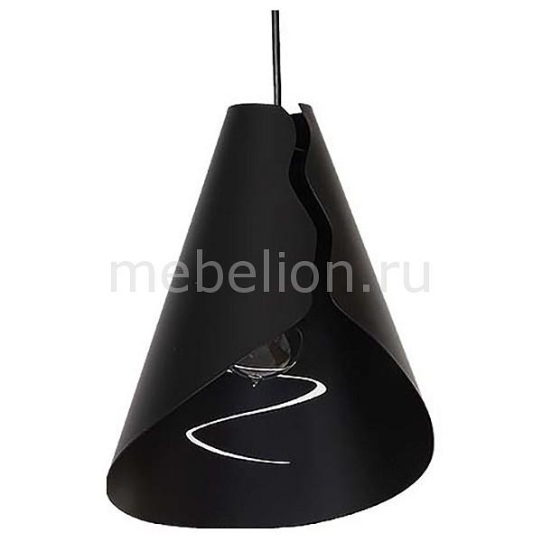 Подвесной светильник Luminex Alana 5018