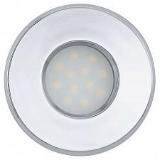 Встраиваемый светильник Igoa 93215