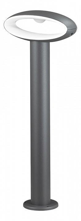 Наземный высокий светильник Novotech Kaimas 357405 наземный высокий светильник novotech kaimas 357406