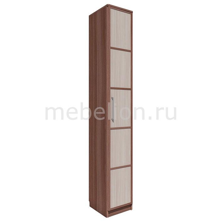Шкаф для белья Рива 2 НМ 013.05-01