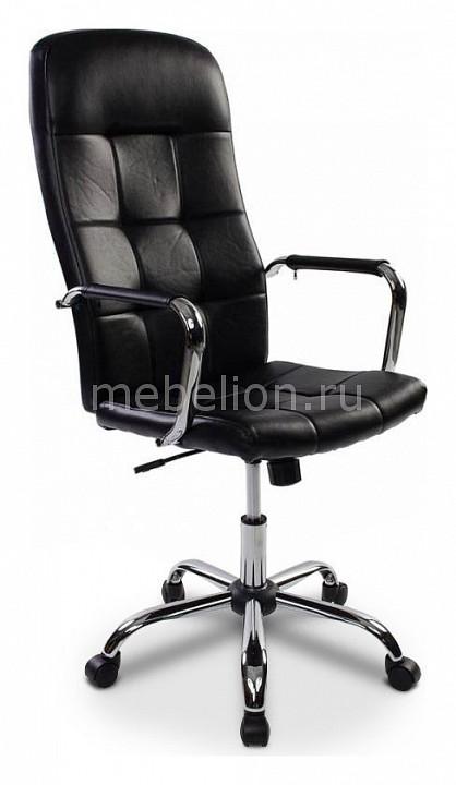 Кресло для руководителя CH-909/BLACK