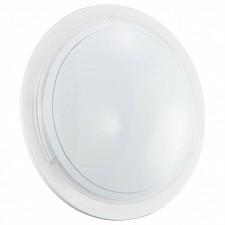 Накладной светильник Planet 1 83153
