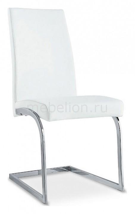 Стул Avanti Design френч пресс rosenberg rsg 660009 m