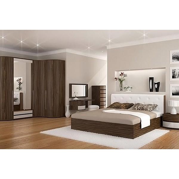 Гарнитур для спальни Любимый Дом
