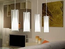 Подвесной светильник Eglo 89834 Pinto