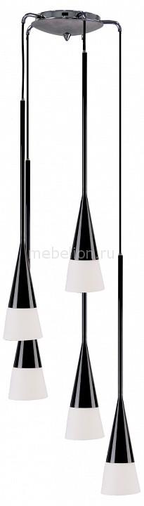 Подвесной светильник Lightstar Conicita 804257 lightstar conicita 804257