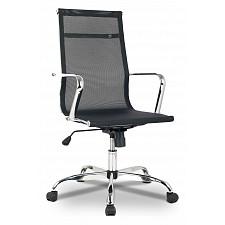 Кресло компьютерное College-966F-1