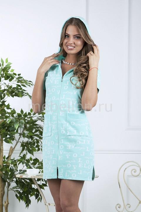 Халат женский Arloni (M/L) Amore женский пиджак s m l blazerfree 6456