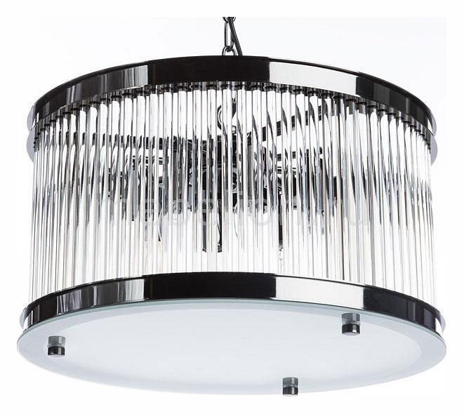 Подвесной светильник Divinare 8101/02 SP-8 Kanovi