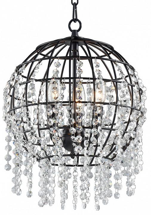 Купить Подвесной светильник Mondo 2089-3P, Favourite, Германия