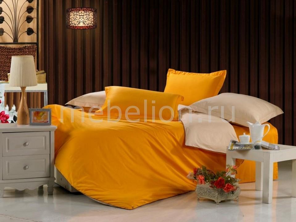 Комплект полутораспальный Вальтери OD-06 artevaluce ваза ria цвет оранжевый 14х14х50 см 2 шт