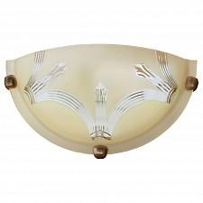 Накладной светильник Symphony A4330AP-1AB