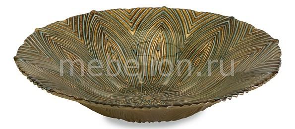 Чаша декоративная (38 см) Gizelle 83112