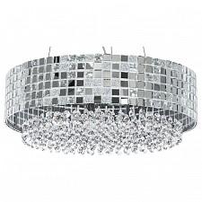 Подвесной светильник Bezazz 743164