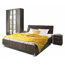 Гарнитур для спальни Соренто
