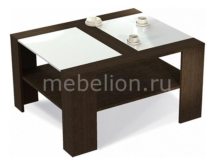Стол журнальный CT-190