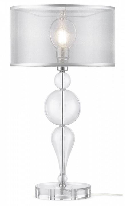 Настольная лампа декоративная Bubble Dreams MOD603-11-N