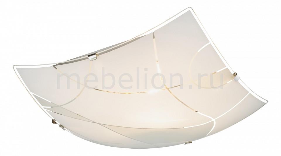 Накладной светильник Globo Paranja 40403-1 настенное бра globo paranja 40403w1