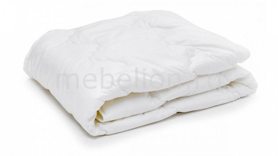 Одеяло полутораспальное Тет-а-Тет