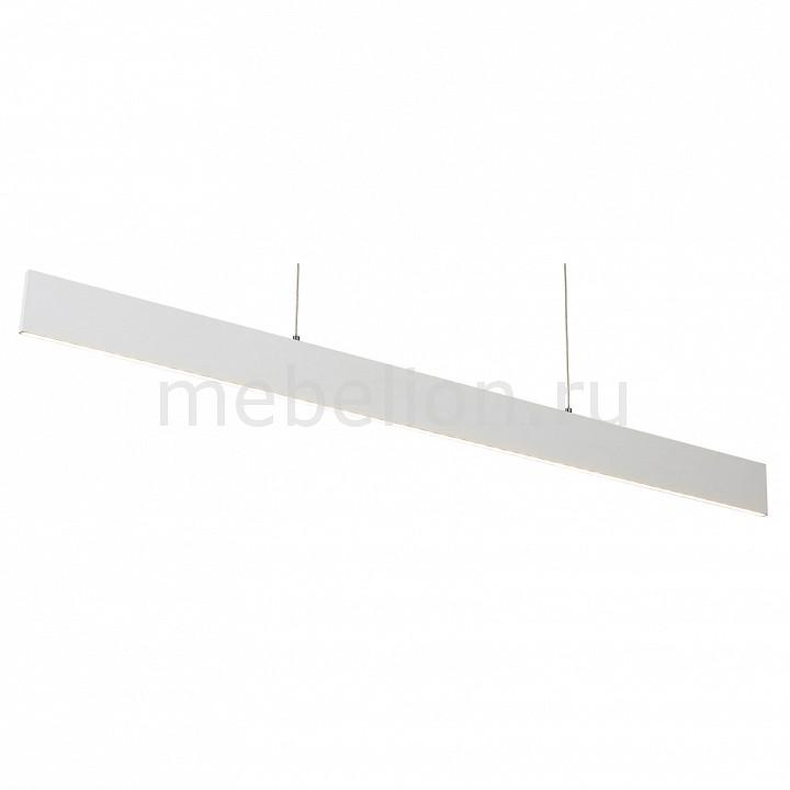 Подвесной светильник Citilux Рейзор CL719340