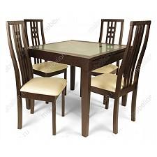 Стол обеденный Verona 1077
