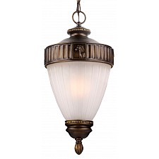 Подвесной светильник Favourite 1335-1P1 Guards