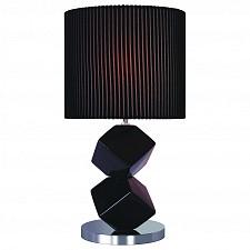 Настольная лампа декоративная Tabella SL985.404.01