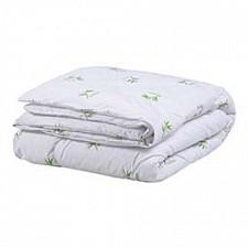 Одеяло полутораспальное Бамбук