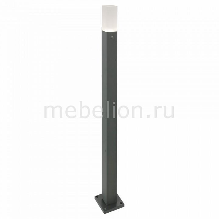 Наземный низкий светильник SL101.715.01