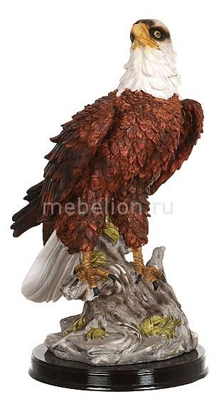 Статуэтка (32 см) Орел 252-001
