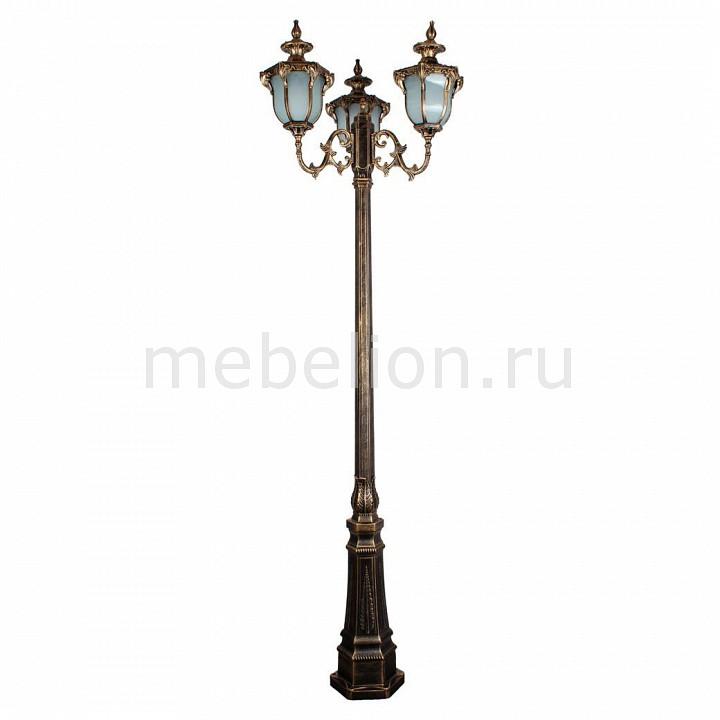 Купить Фонарный столб Флоренция 11438, Feron, Китай